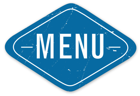 menu-button
